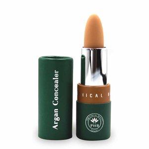 PHB Ethical Beauty Argan Concealer Stick - Medium - 10g