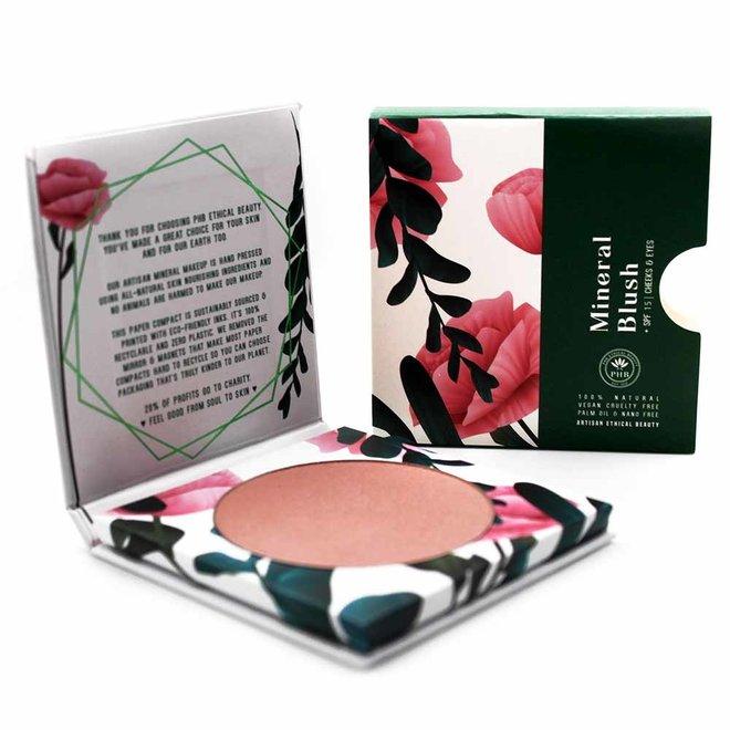 Blush - Blossom - 9g