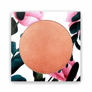 PHB Ethical Beauty Blush - Rosey Glow - 9g