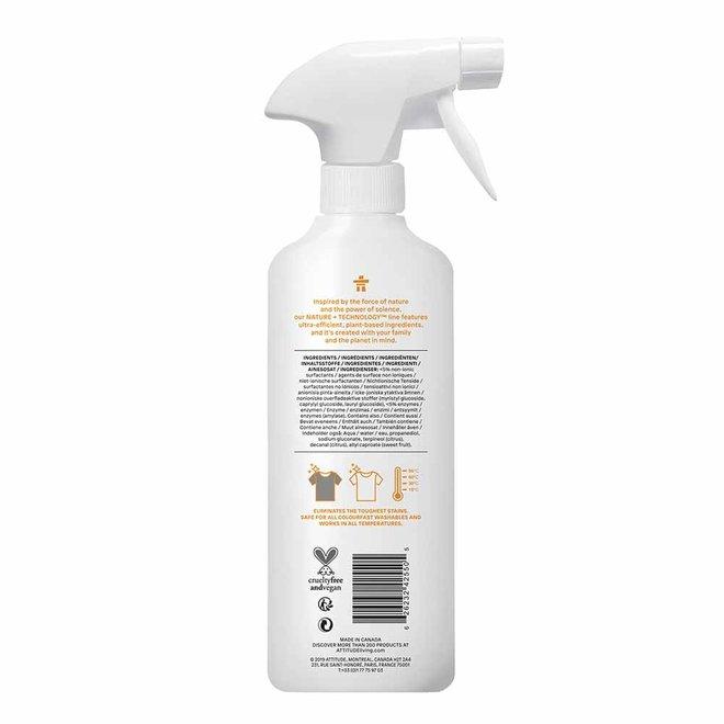 Vlekkenverwijderaar - Spray - Citrus Zest - 800ml