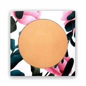 PHB Ethical Beauty Bronzer - Sunkissed - 9g
