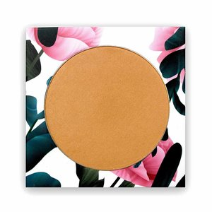 PHB Ethical Beauty Bronzer - Tan - 9g