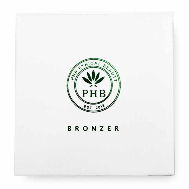 Bronzer - Bronze - 9g
