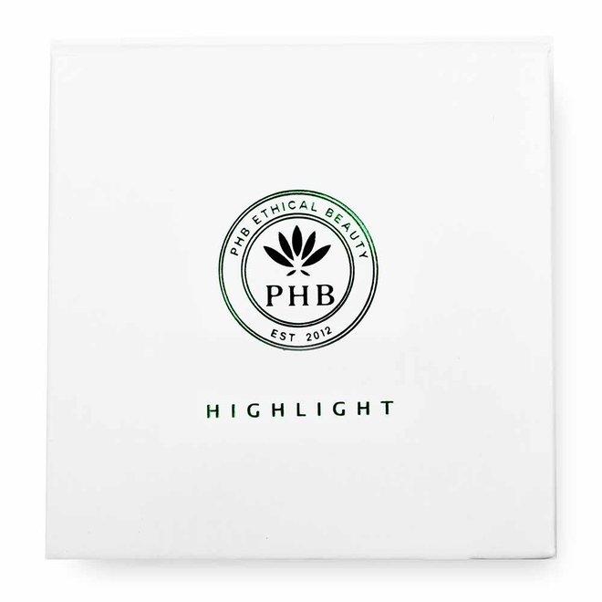 Highlighter - Golden Hour - 9g
