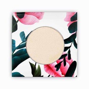 PHB Ethical Beauty Eyeshadow - Luna - Mat - 3g