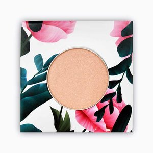PHB Ethical Beauty Eyeshadow - Rose Gold - 3g
