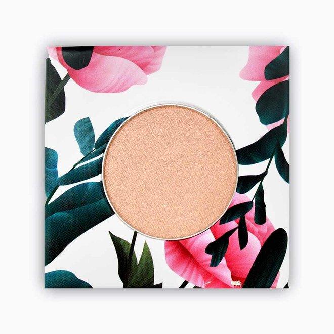 Eyeshadow - Rose Gold - 3g