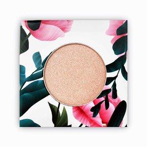 PHB Ethical Beauty Eyeshadow - Pink Himalaya - 3g