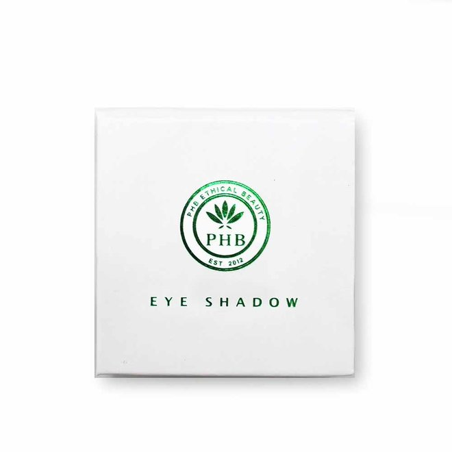 Eyeshadow - Morocco - Mat - 3g