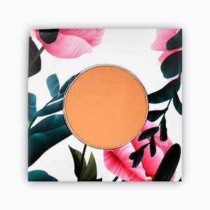 PHB Ethical Beauty Eyeshadow - Just Peachy - Mat - 3g
