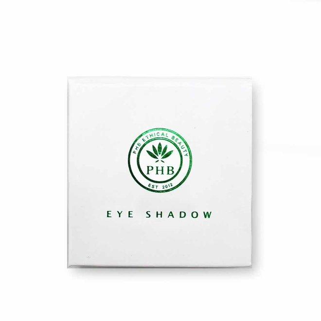 Eyeshadow - Stormy Sky - Mat - 3g