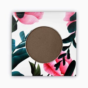PHB Ethical Beauty Eyeshadow - Stormy Sky - Mat - 3g