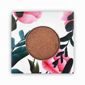 PHB Ethical Beauty Eyeshadow - Espresso - 3g