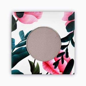 PHB Ethical Beauty Eyeshadow - Dove Grey - Mat - 3g