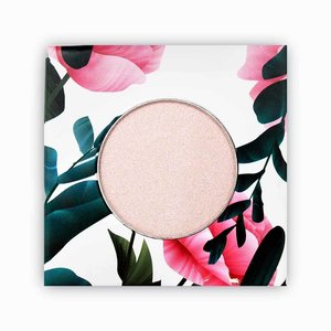 PHB Ethical Beauty Eyeshadow - Rose Quartz - 3g
