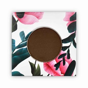 PHB Ethical Beauty Brow Powder - Brunette - 3g