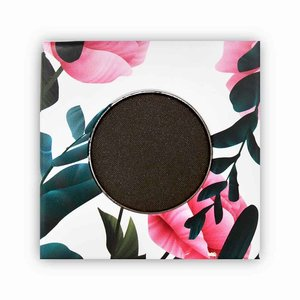 PHB Ethical Beauty Brow Powder - Raven - 3g