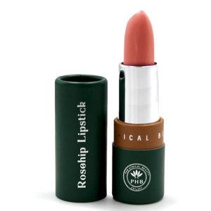 PHB Ethical Beauty Demi Matt Lipstick - Love - 3,5g
