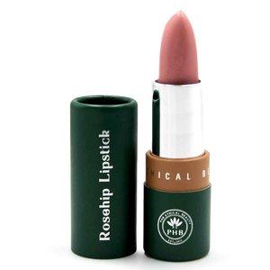 PHB Ethical Beauty Demi Matt Lipstick - Bliss - 3,5g
