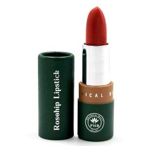 PHB Ethical Beauty Demi Matt Lipstick - Desire - 3,5g