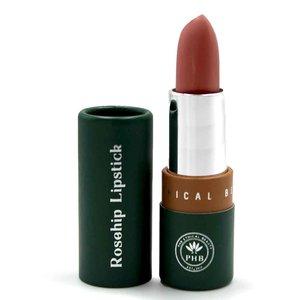 PHB Ethical Beauty Demi Matt Lipstick - Peace - 3,5g