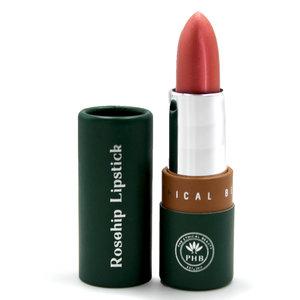 PHB Ethical Beauty Satin Sheen Lipstick - Petal - 3,5g