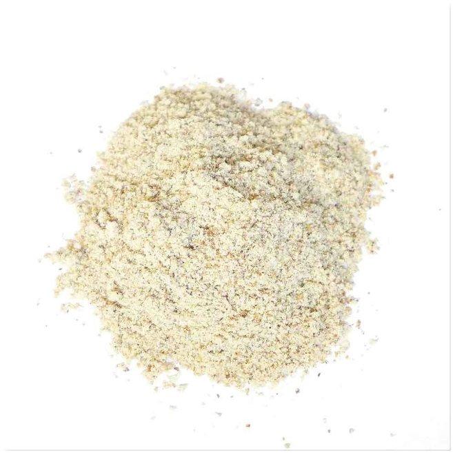 Tijgernotenmeel / Chufameel - 1kg - BIO