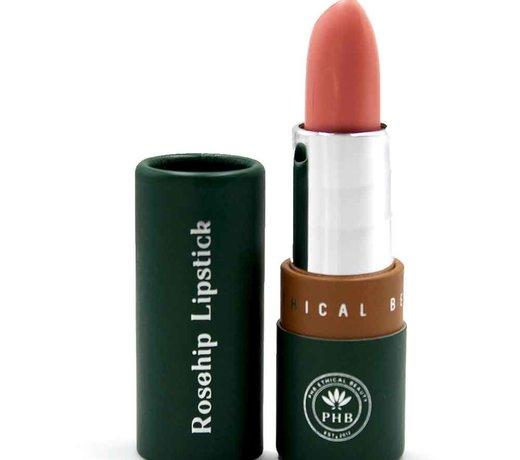 Lippenstift Online Bestellen | Puur Mieke