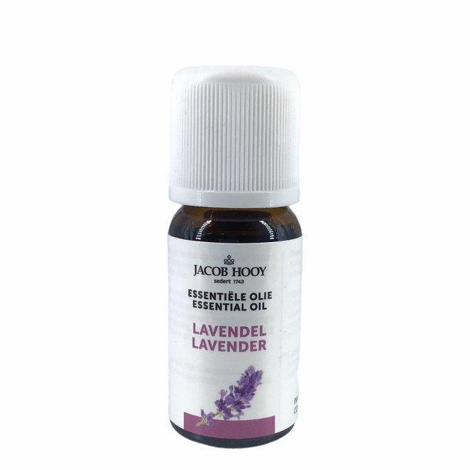 Etherische Lavendelolie 10ml