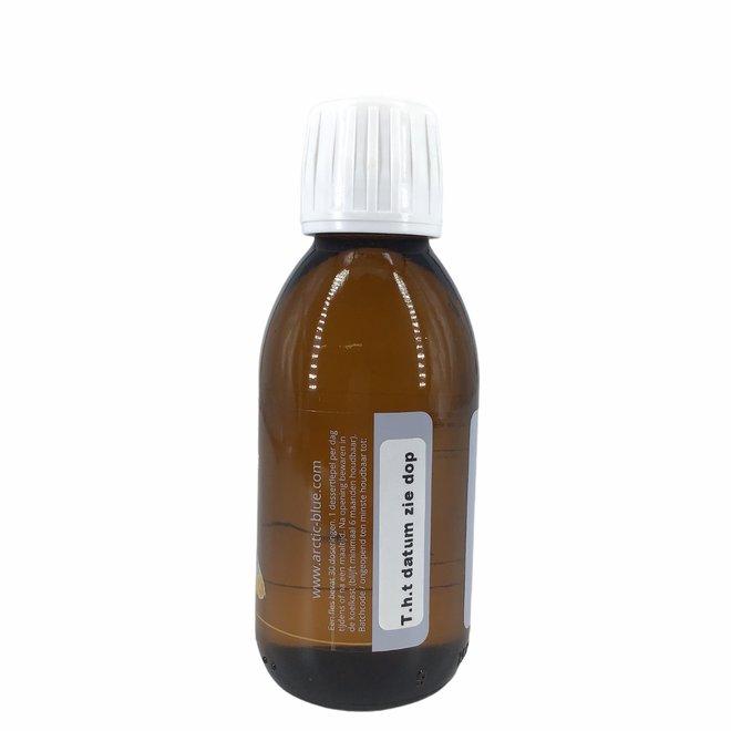 Pure Arctic Oil MSC 150ml
