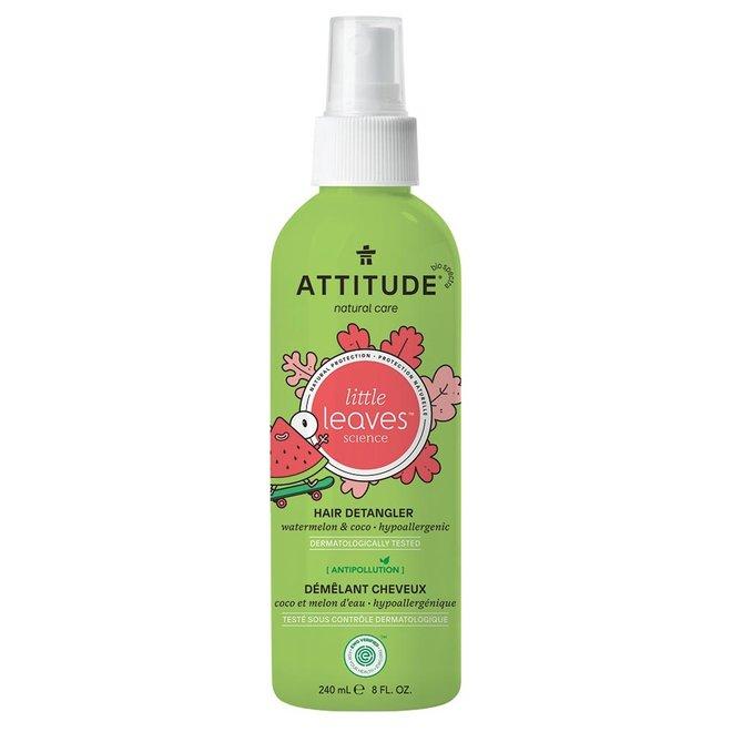 Anti-Klit Spray - Watermeloen & Kokos - 240ml