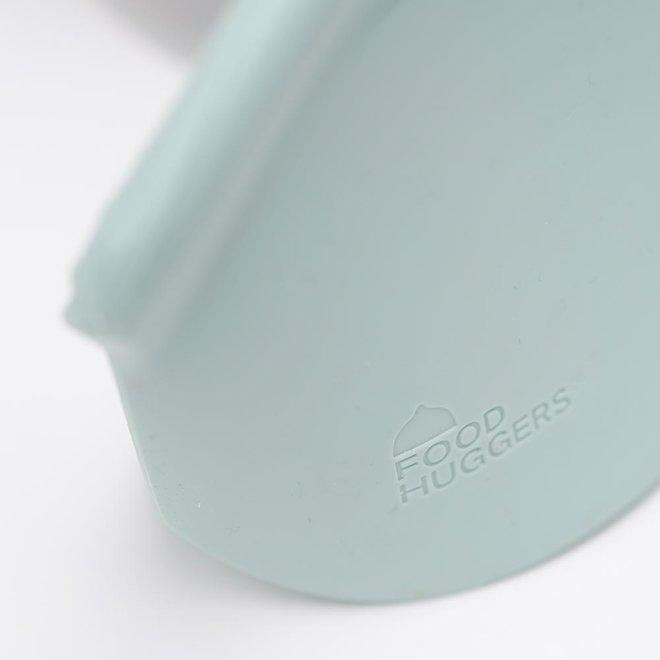 Hugger Bag - Jade Solid - 400ml