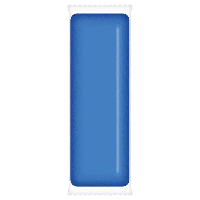 Allesreiniger - Aluminium Fles 500ml + Gratis capsule
