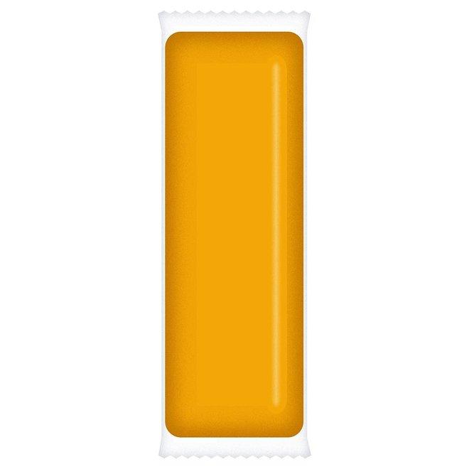 Ontvetter - Aluminium Fles 500ml + Gratis capsule