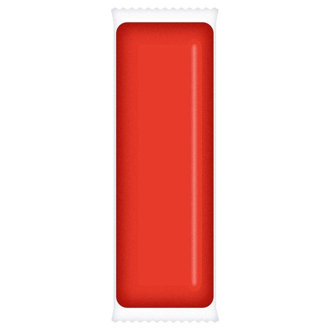 Badkamerreiniger - Aluminium Fles 500ml + Gratis capsule