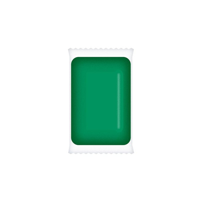 Vloerreiniger - 40 capsules