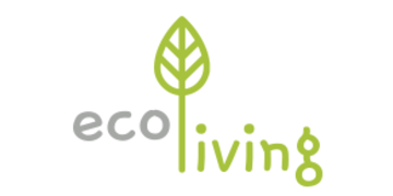 ecoLiving