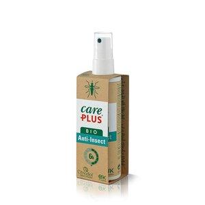 Care Plus BIO Anti-Insect Spray - 80ml