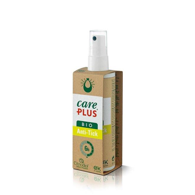 BIO Anti-Teek Spray - 80ml