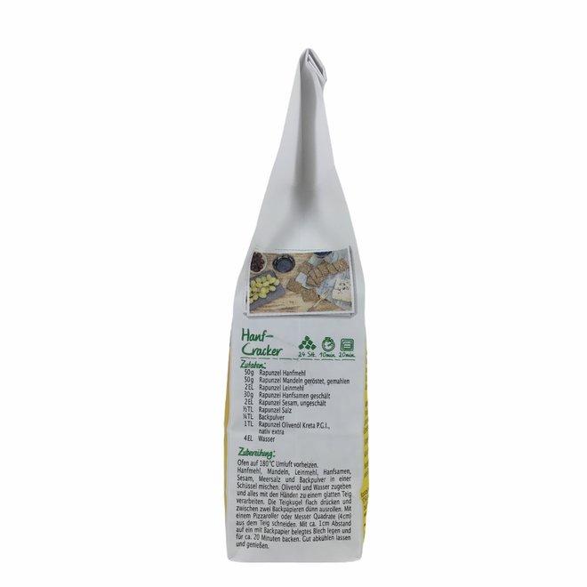 Hennepmeel - 250g - BIO