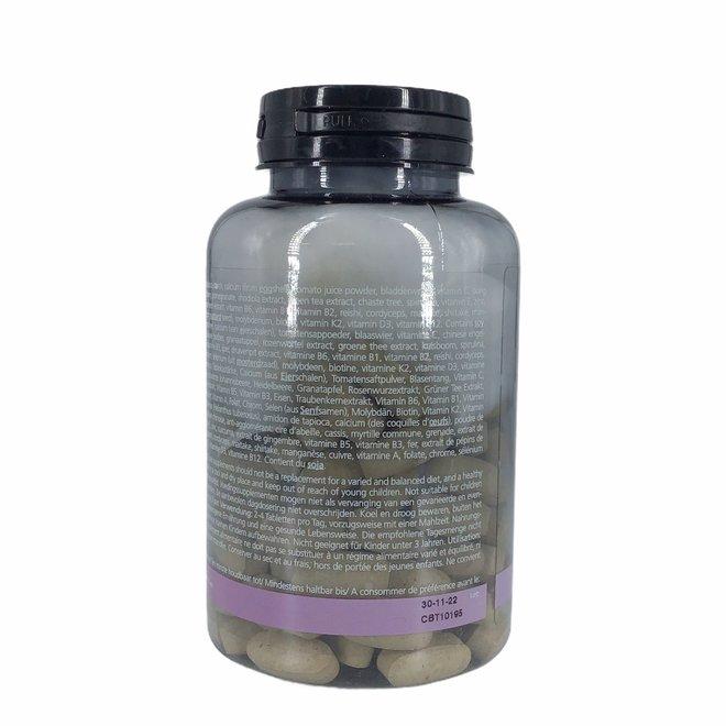 Multi Woman - 120 tabletten