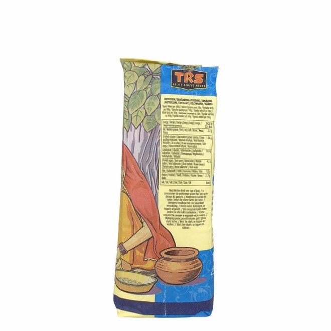 Kikkererwtenmeel - 1kg