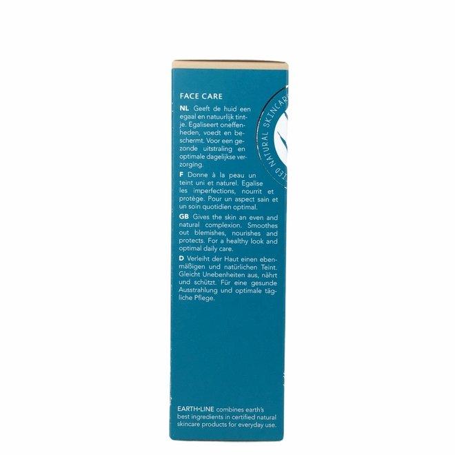 Dagcreme gekleurd (Light/Medium) 35ml