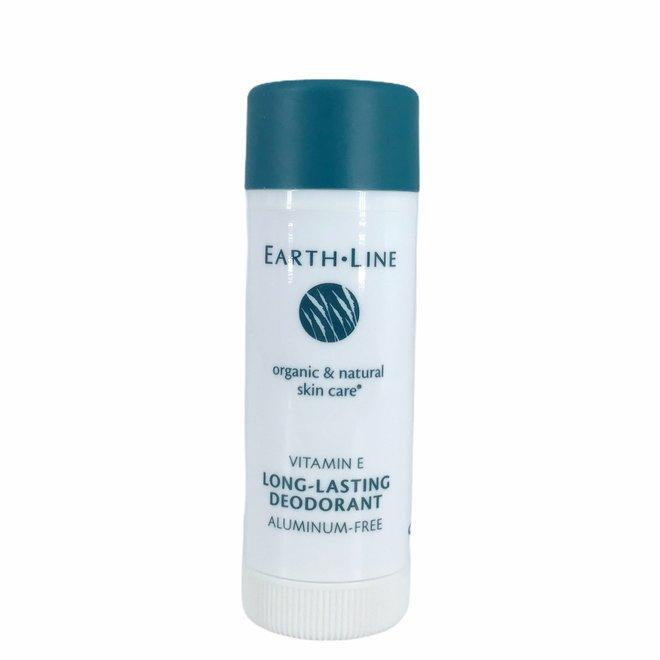 Long Lasting Deodorant met Vitamine E