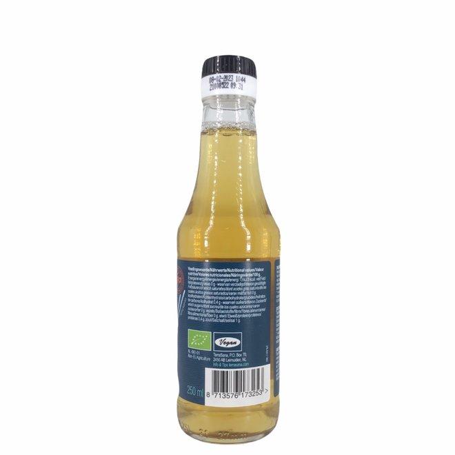 Sushi-azijn - Genmai Su (ongezoet) - 250ml - BIO