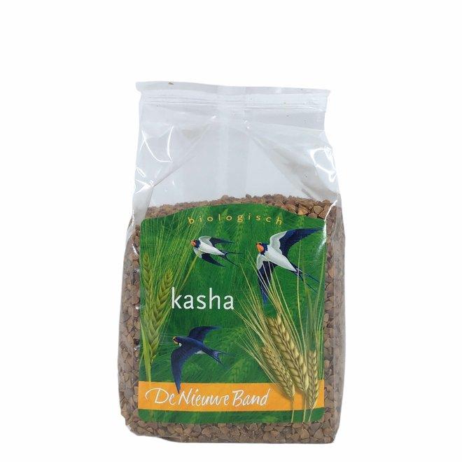 Kasha - 500g - BIO
