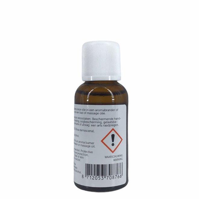 Etherische Rozenolie 30ml