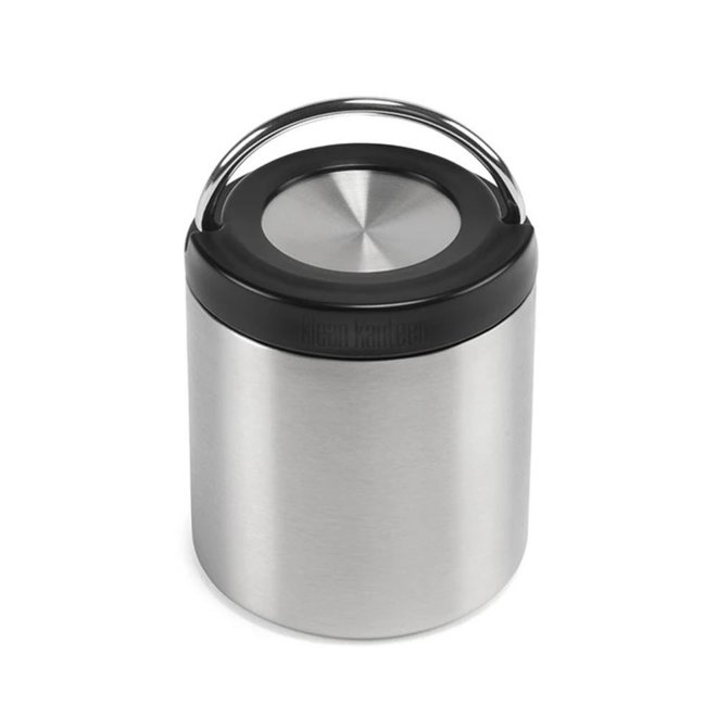 Thermoscontainer RVS - 237ml