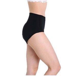 Cheeky Wipes Menstruatie Ondergoed - Feeling Confident
