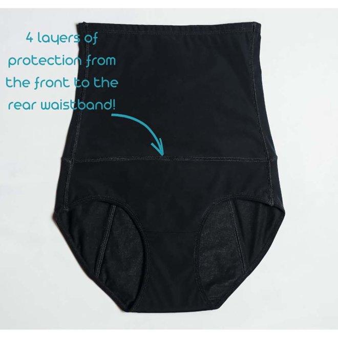 Menstruatie Ondergoed - Feeling Confident